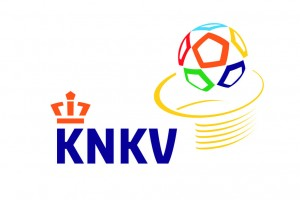 Logo KNKV 2011 [fc]